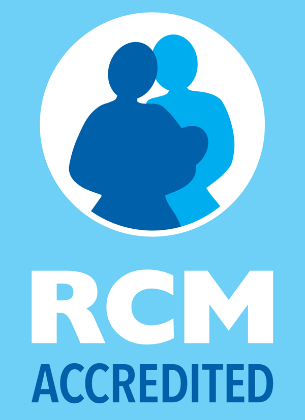 rcm-accredited logo.png